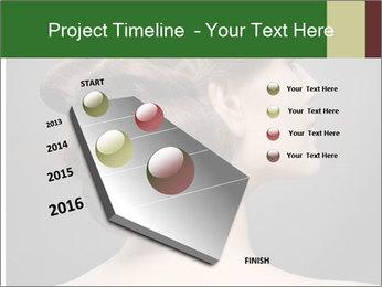 0000080599 PowerPoint Templates - Slide 26