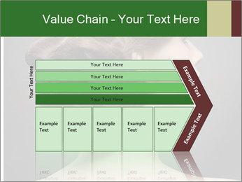 0000080599 PowerPoint Templates - Slide 27