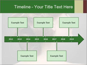 0000080599 PowerPoint Templates - Slide 28