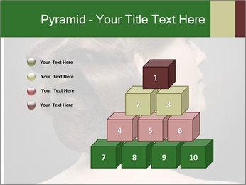 0000080599 PowerPoint Templates - Slide 31
