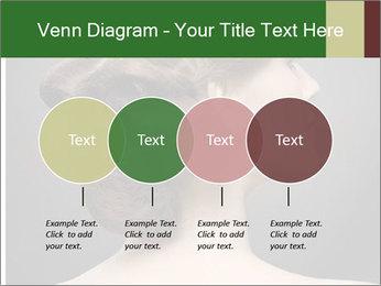 0000080599 PowerPoint Templates - Slide 32