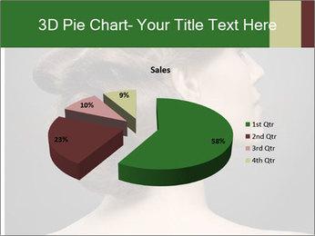 0000080599 PowerPoint Templates - Slide 35