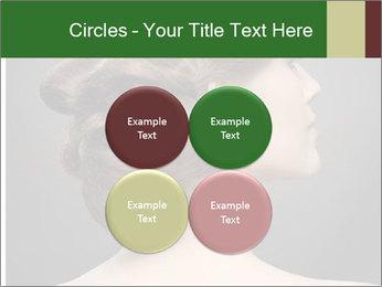 0000080599 PowerPoint Templates - Slide 38