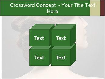 0000080599 PowerPoint Templates - Slide 39