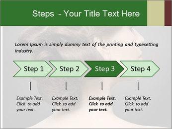 0000080599 PowerPoint Templates - Slide 4
