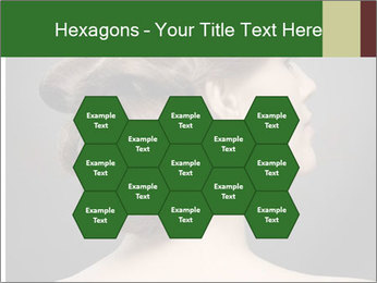 0000080599 PowerPoint Templates - Slide 44