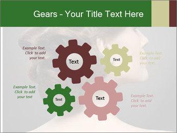 0000080599 PowerPoint Templates - Slide 47