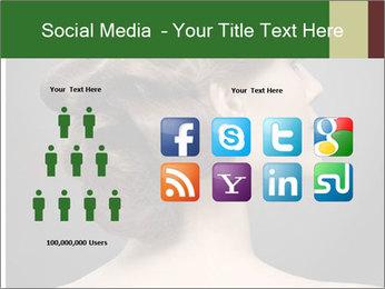 0000080599 PowerPoint Templates - Slide 5
