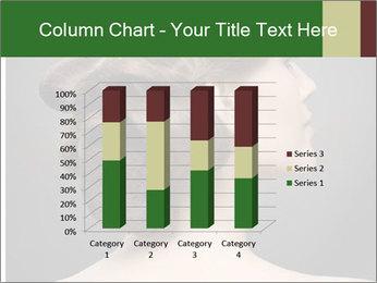 0000080599 PowerPoint Templates - Slide 50