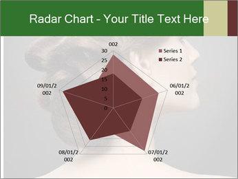 0000080599 PowerPoint Templates - Slide 51