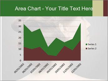 0000080599 PowerPoint Templates - Slide 53