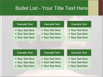 0000080599 PowerPoint Templates - Slide 56