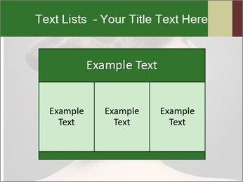0000080599 PowerPoint Templates - Slide 59