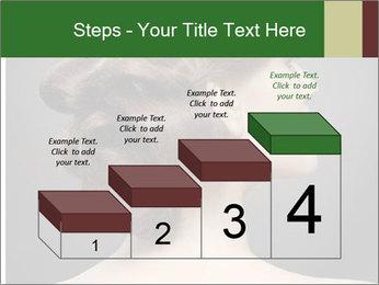 0000080599 PowerPoint Templates - Slide 64