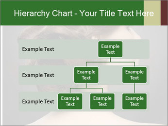 0000080599 PowerPoint Templates - Slide 67