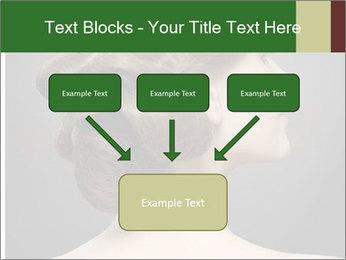 0000080599 PowerPoint Templates - Slide 70