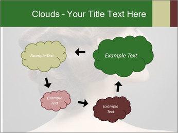 0000080599 PowerPoint Templates - Slide 72