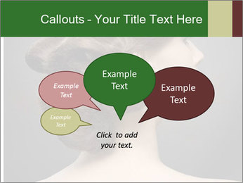 0000080599 PowerPoint Templates - Slide 73