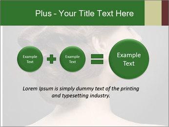 0000080599 PowerPoint Templates - Slide 75