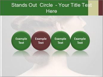 0000080599 PowerPoint Templates - Slide 76