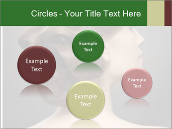 0000080599 PowerPoint Templates - Slide 77