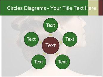 0000080599 PowerPoint Templates - Slide 78
