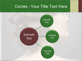 0000080599 PowerPoint Templates - Slide 79