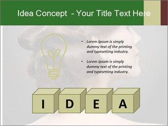 0000080599 PowerPoint Templates - Slide 80
