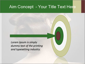 0000080599 PowerPoint Templates - Slide 83