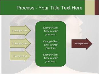 0000080599 PowerPoint Templates - Slide 85