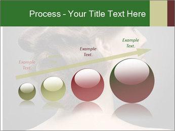 0000080599 PowerPoint Templates - Slide 87