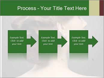 0000080599 PowerPoint Templates - Slide 88
