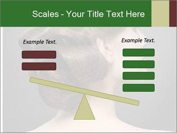 0000080599 PowerPoint Templates - Slide 89