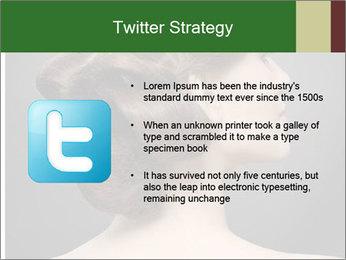 0000080599 PowerPoint Templates - Slide 9