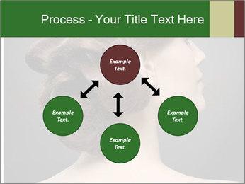 0000080599 PowerPoint Templates - Slide 91