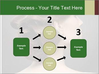 0000080599 PowerPoint Templates - Slide 92