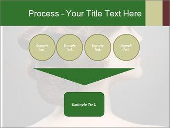 0000080599 PowerPoint Templates - Slide 93