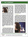 0000080599 Word Templates - Page 3