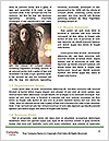 0000080599 Word Templates - Page 4