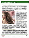 0000080599 Word Templates - Page 8