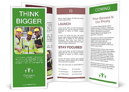 0000080600 Brochure Template