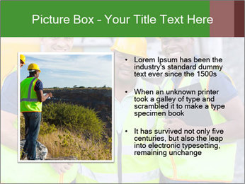 0000080600 PowerPoint Templates - Slide 13