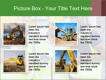 0000080600 PowerPoint Templates - Slide 14
