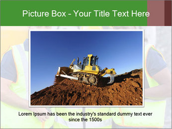 0000080600 PowerPoint Templates - Slide 15