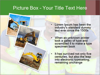 0000080600 PowerPoint Templates - Slide 17