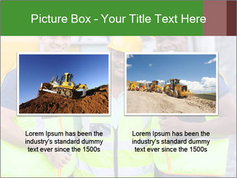 0000080600 PowerPoint Templates - Slide 18