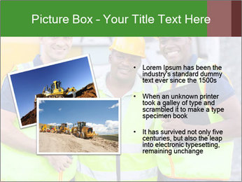 0000080600 PowerPoint Templates - Slide 20