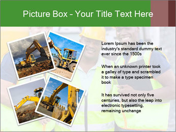 0000080600 PowerPoint Templates - Slide 23
