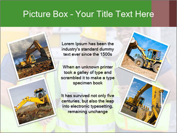0000080600 PowerPoint Templates - Slide 24