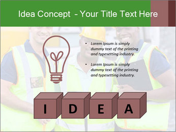 0000080600 PowerPoint Templates - Slide 80